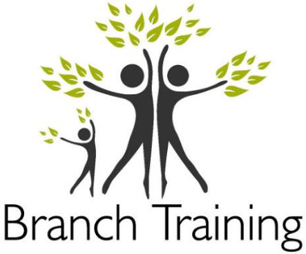 Branch Training