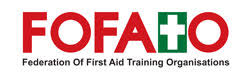 FOFAT Logo